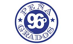 96grados