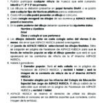 BASES CONCURSO DIBUJO copia