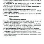 BASES CONCURSO MICRO-RELATOS copia