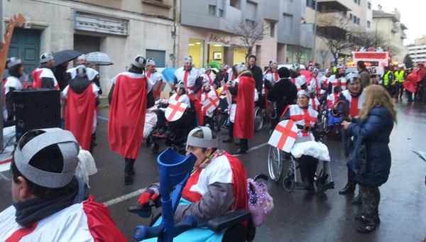 Cabalgata carnaval 3