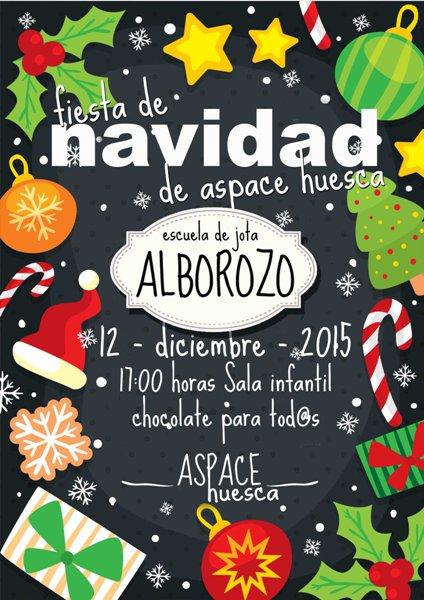 Fiesta de Navidad 2015 (pw)