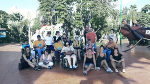 IMG-20170919-WA0025 (redes)