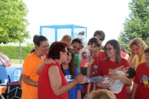 IMG_0169 (redes)