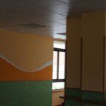 IMG_6825 (p.web) paredes