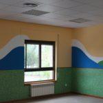 IMG_6826 (p.web) paredes
