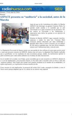 RadioHuesca1542016pag2