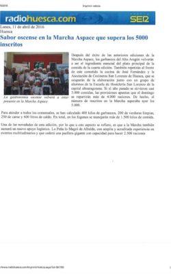 RadioHuesca4112016