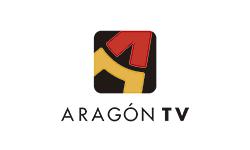 aragontv1