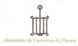 asociacioncocinero