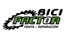 bicifactor