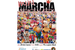 cartelminimarcha