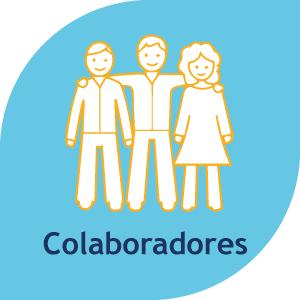 Enlace a la página de colaboradores de ASPACE HUESCA