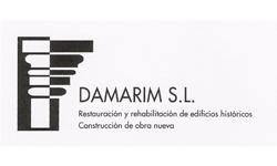 damarim