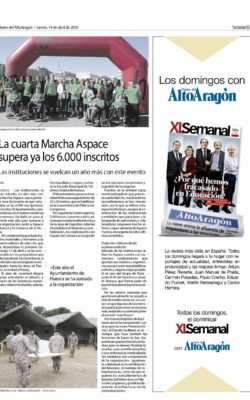 diariodelaltoaragon14042016