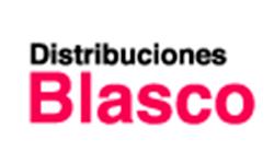 distribucionesblasco