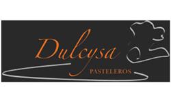dulcysa
