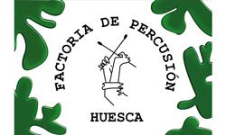 factoriapercusion