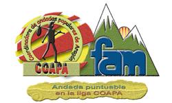 famcoapa