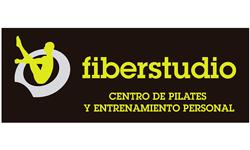 fiberstudio