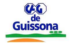 guissona