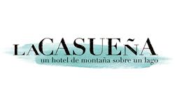 lacasuena