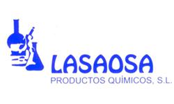 lasaosa