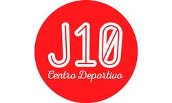 logoj10