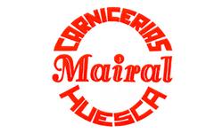 mairal