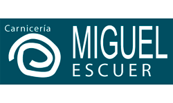 miguelescuer