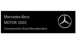 motor200017