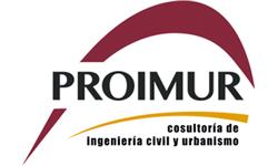 proimur