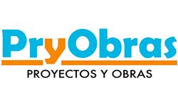 pryobras