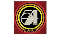 sonido54