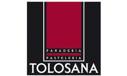 tolosana