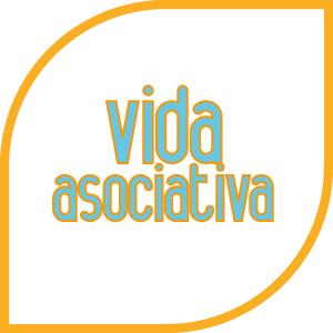 Enlace a la información y actividades realizadas en la asociación ASPACE HUESCA