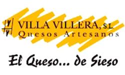 villavillera