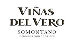 vinasverodef