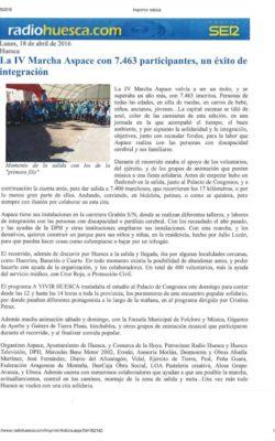RadioHuesca1842016