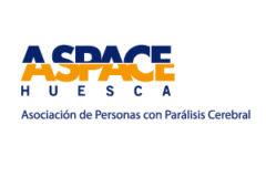 1_logo300225