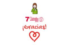 7M-agradecimiento-rss web