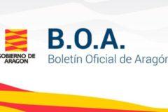 BOA (p.web)
