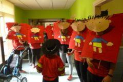 Fiesta Centro 1 (redes)