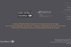 Invitación Acto (publicar)
