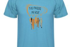 camiseta-4M