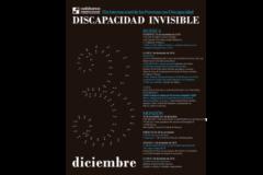 diadiscapacidad
