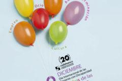 diptico-3diciembre2016_cadis