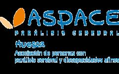 logo-conleyenda250x150