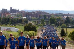 foto 7 marcha